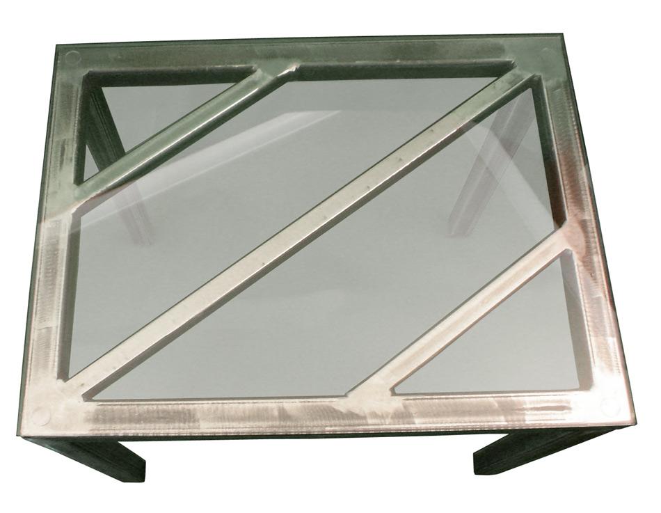 Furniture Design Metal pk steel designs - products